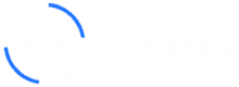 WGF Consulting Logo